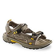 Teva Kenetic Circuit Sandals - 71226