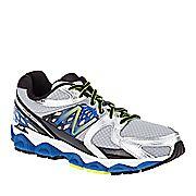 New Balance 1340v2 Running Shoes (Men's) - 71592