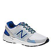 New Balance 3040 Running Shoes (Men's) - 71594