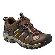 KEEN Koven Trail Hiking Shoes - 71669