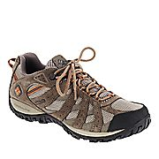 Columbia Redmond Waterproof Hiking Shoes - 71718