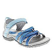 Teva Tirra Sandals - 72297