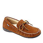 Vionic Dewey Moccasin Slippers - 72371