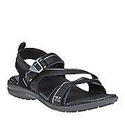 SOLE Navigate Sandals - 72406