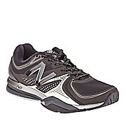 New Balance 1267 Cross Trainer Sneakers - 72440