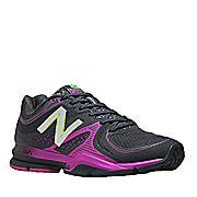 New Balance 1267 Cross Trainer Shoes - 72441