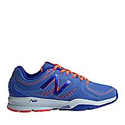 New Balance 1267 Cross Trainer Shoes - 72441
