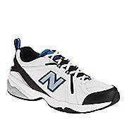New Balance 608v4 Cross Training Shoes (Men's) - 72443