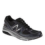 New Balance 1540v2 Running Shoes (Men's) - 72445