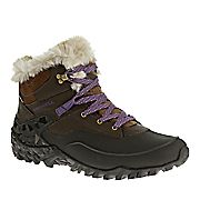 Merrell  Flourecein Thermo Ankle Boots - 72605