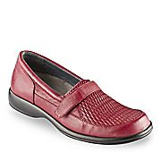 FootSmart Stretchables Sarah Loafers - 72801