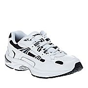 Vionic Action Walker Sneakers (Men's) - 73048