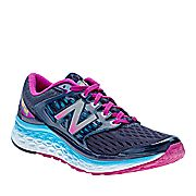 New Balance Fresh Foam 1080v6 Running Shoes - 73222