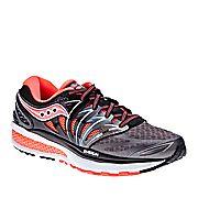 Saucony Hurricane ISO2 Running Shoes (Women's) - 73235