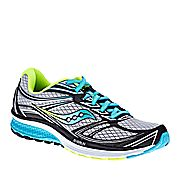Saucony Guide 9 Running Shoes (Women's) - 73236