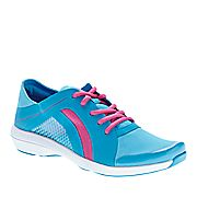 Aetrex Berries Sneakers - 73270