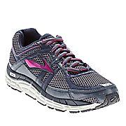 Brooks Addiction 12 Running Shoes (Women's) - 73286