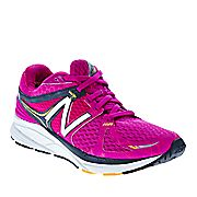 New Balance Vazee Prism Running Shoes - 73287