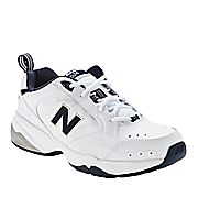 New Balance 624v2 Cross Training Shoes (Men's) - 73412
