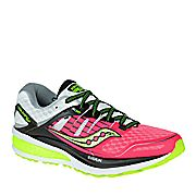 Saucony Triumph ISO2 Sneakers - 73413