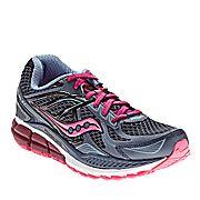 Saucony Echelon 5 Running Shoes (Women's) - 73415