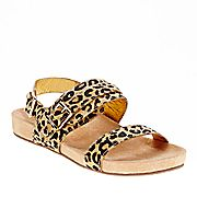 Vionic Grace Samar Strappy Sandals - 73517
