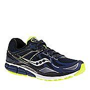Saucony Echelon 5 Sneakers - 73521