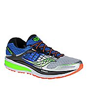 Saucony Triumph ISO2 Running Shoes - 73522
