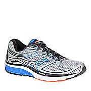 Saucony Guide 9 Running Shoes (Men's) - 73523