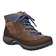 Dansko Paulette Boots - 73534