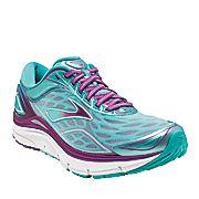 Brooks Transcend 3 Running Shoes - 73594