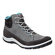 Ecco Aspina GTX High Ankle Boots - 73659