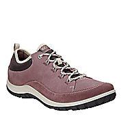 Ecco Aspina Low Sneakers - 73661