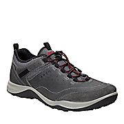Ecco Esphinho GTX Lace-Up Shoes - 73717