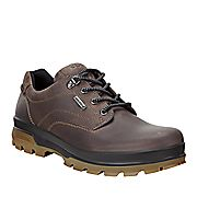 Ecco Rugged Track GTX Tie Ankle Boots - 73802