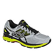 ASICS GT-2000 4 Running Shoes - 73808