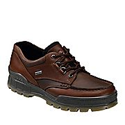 Ecco Track II Moc Lo Lace-Up Shoes - 73824
