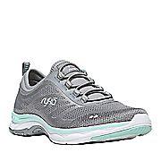 Ryka Fierce Cross Training Shoes - 74009