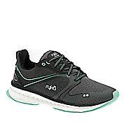 Ryka Nite Run Running Shoes - 74020