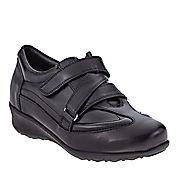 Drew Cairo Slip-On Shoes - 74189