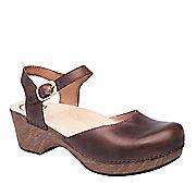 Womens Shoes New Arrivals Footsmart