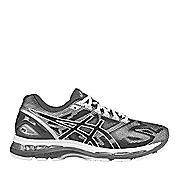 Asics Gel-Nimbus 19 Running Shoes - 74405