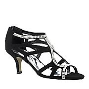 Easy Street Flattery Strappy Sandals - 74463