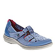 Aravon Barbara Fisherman Shoes - 74530