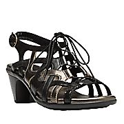 Aravon Miranda Strappy Sandals - 74609