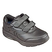 Instride Newport Leather Strap Shoes (Women's) - 74617