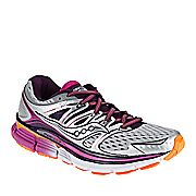 Saucony Triumph ISO Running Shoes (Women's) - 74956