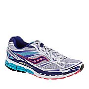 Saucony Guide 8 Running Shoes (Women's) - 74962