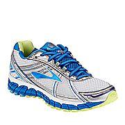 Brooks Adrenaline GTS 15 Running Shoes (Women's) - 74969