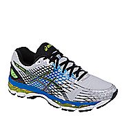 Asics Men's GEL-Nimbus 17 Running Shoes - 74971